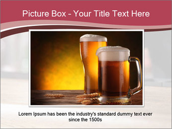 0000086776 PowerPoint Template - Slide 16