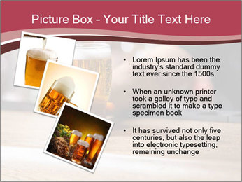 0000086776 PowerPoint Template - Slide 17