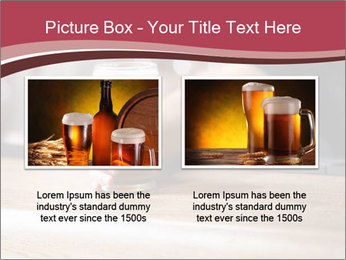 0000086776 PowerPoint Template - Slide 18