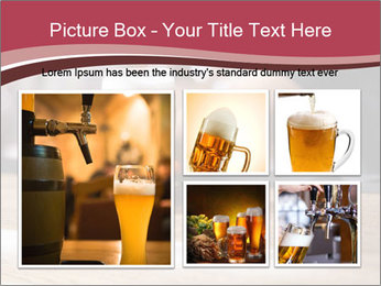 0000086776 PowerPoint Template - Slide 19