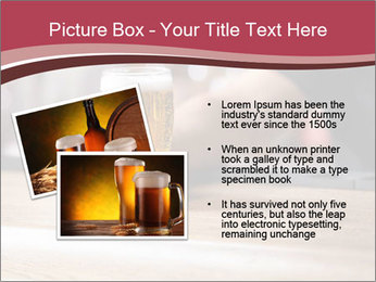 0000086776 PowerPoint Template - Slide 20