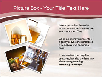 0000086776 PowerPoint Template - Slide 23