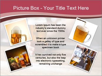 0000086776 PowerPoint Template - Slide 24