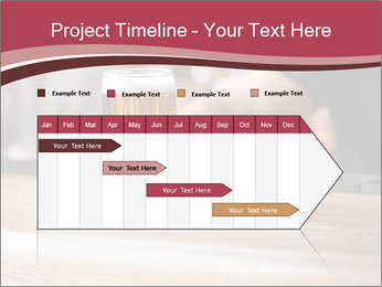 0000086776 PowerPoint Templates - Slide 25