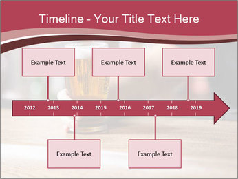 0000086776 PowerPoint Templates - Slide 28