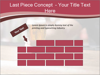 0000086776 PowerPoint Template - Slide 46