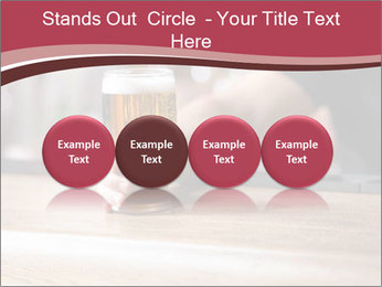 0000086776 PowerPoint Template - Slide 76