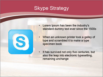 0000086776 PowerPoint Templates - Slide 8