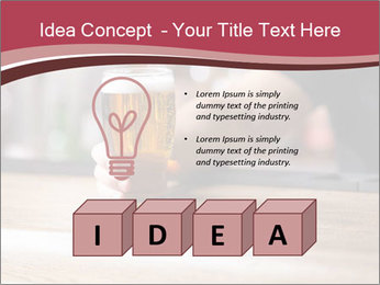 0000086776 PowerPoint Templates - Slide 80
