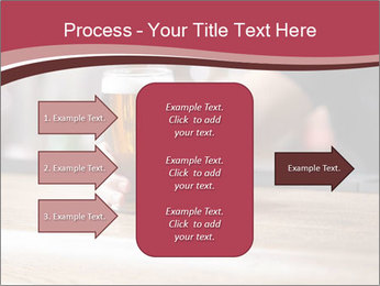 0000086776 PowerPoint Template - Slide 85