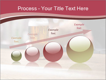 0000086776 PowerPoint Templates - Slide 87