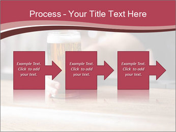 0000086776 PowerPoint Templates - Slide 88