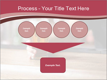 0000086776 PowerPoint Templates - Slide 93