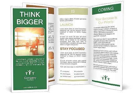0000086777 Brochure Template