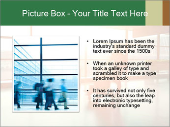 0000086777 PowerPoint Template - Slide 13