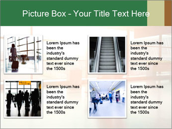 0000086777 PowerPoint Template - Slide 14