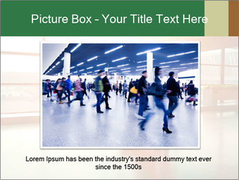 0000086777 PowerPoint Template - Slide 16