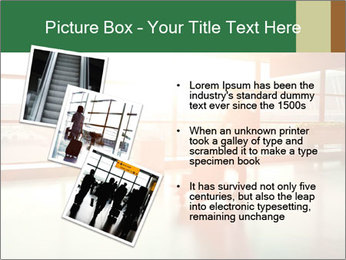 0000086777 PowerPoint Template - Slide 17