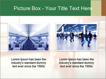 0000086777 PowerPoint Template - Slide 18