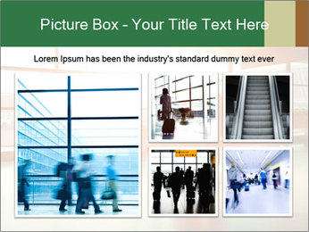 0000086777 PowerPoint Template - Slide 19