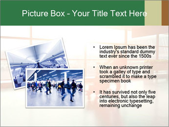 0000086777 PowerPoint Template - Slide 20
