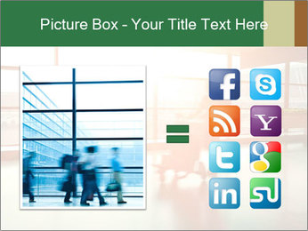 0000086777 PowerPoint Template - Slide 21