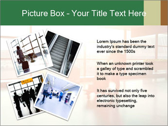 0000086777 PowerPoint Template - Slide 23