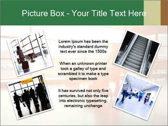 0000086777 PowerPoint Template - Slide 24