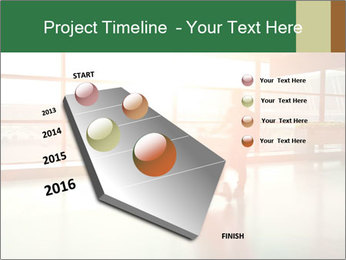 0000086777 PowerPoint Template - Slide 26