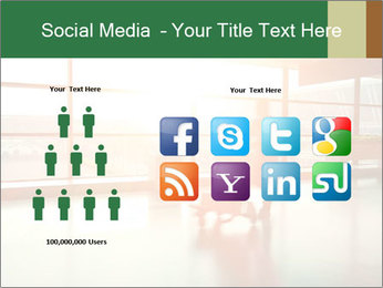 0000086777 PowerPoint Template - Slide 5