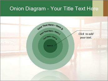 0000086777 PowerPoint Template - Slide 61