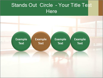 0000086777 PowerPoint Template - Slide 76