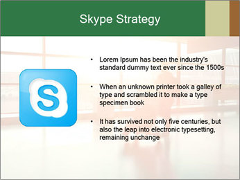0000086777 PowerPoint Template - Slide 8