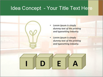 0000086777 PowerPoint Template - Slide 80