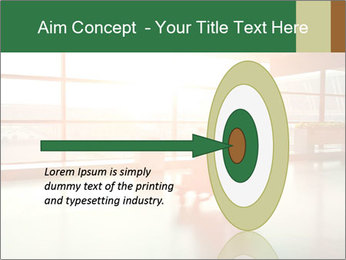 0000086777 PowerPoint Template - Slide 83