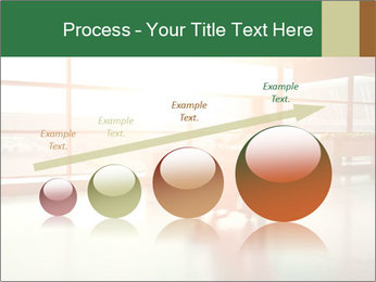 0000086777 PowerPoint Template - Slide 87