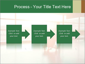 0000086777 PowerPoint Template - Slide 88