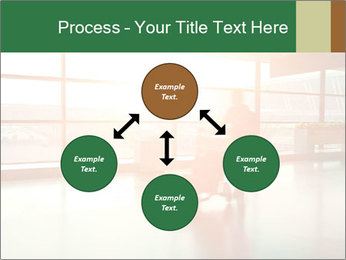 0000086777 PowerPoint Template - Slide 91