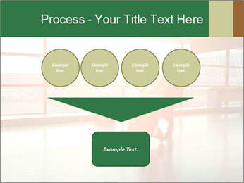 0000086777 PowerPoint Template - Slide 93