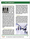 0000086777 Word Template - Page 3