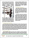 0000086777 Word Template - Page 4