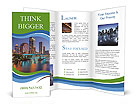 0000086778 Brochure Template