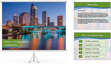 0000086778 PowerPoint Template