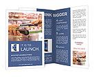 0000086779 Brochure Templates