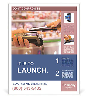 0000086779 Poster Template