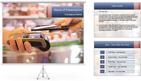 0000086779 PowerPoint Template