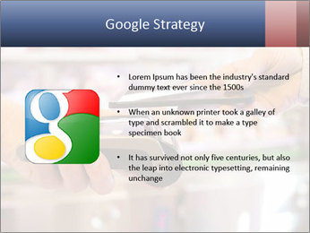 0000086779 PowerPoint Templates - Slide 10