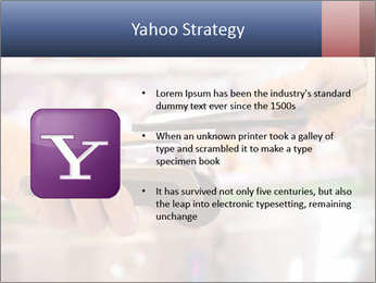 0000086779 PowerPoint Templates - Slide 11
