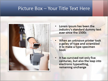 0000086779 PowerPoint Template - Slide 13