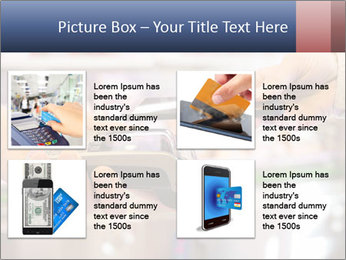 0000086779 PowerPoint Template - Slide 14